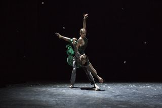 PONTUS LIDBERG DANCE_Photo by Daniel Robinson 4