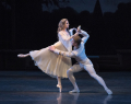 ChaseFinlay&SterlingHyltininLaSonnambula_PhotoCreditPaulKolnik