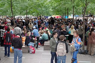 Occupy_Wall_Street_Crowd_Size_2011_Shankbone