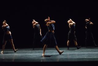 El Beso BalletHispanico_2017bTrisolini-8