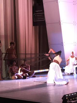 Local Dance Commissiong Project_MK Abadoo_Courtesy of the Kennedy Center