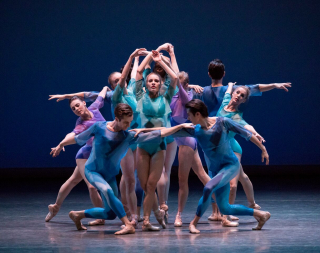 Dance odyssey_c44465-10_King_preview
