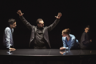 Nederlands dans Theater_THE STATEMENT_Photo by Rahi Rezvani