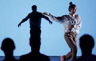 Sébastien Ramirez & Honji Wang in AP15_© Coolbox_1