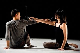Dance-Showcase-I-Fen-Tung-How-to-Say-c-Chang-Chih-Chen2