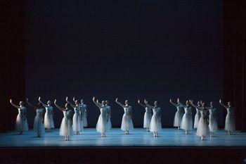 The Washington Ballet_Tour-de-Force_photobymedia4artists-Theo Kossenas_Choreography by George Balanchine © The George Balanchine Trust
