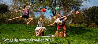 Sommerballet_top415_v2
