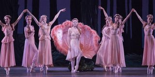 Sara_Mearns_and_Company_in_George_Balanchines_A_Midsummer_Nights_Dream._Photo_credit_Paul_Kolnik47