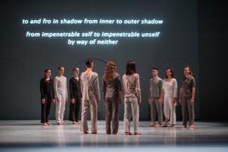 Shen Wei Dance Arts1