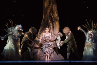 San Francisco Ballet_Maria Kochetkova in Christopher Wheeldon's Cinderella (copyright Erik Tomasson) (5)
