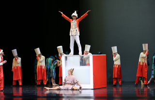 Mariinsky Ballet_ Alexei Ratmansky's The Little Humpbacked Horse_Ernest Latypov_Photo by Natasha Razina (3)