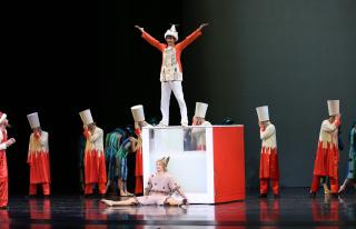 Mariinsky Ballet_ Alexei Ratmansky's The Little Humpbacked Horse_Ernest Latypov_Photo by Natasha Razina (3)