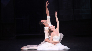 Gen-event-works-process-sarasota-ballet
