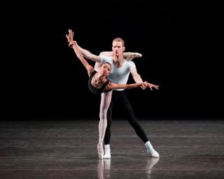 Tivoli-New York City Ballet-28733