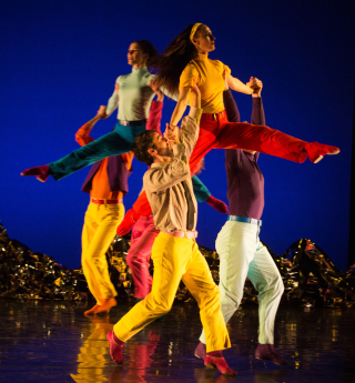 Cal-performances-mark-morris-dance-group-pepperland-2-mat-hayward