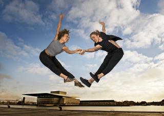 Dansk_danseteater_copenhagen_summer_dance_paa_ofelia_plads_presse_foto_henrik_stenberg