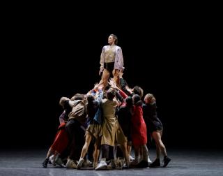 Tivoli-New York City Ballet-28741