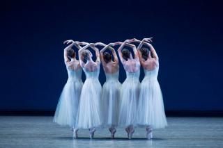 Tivoli-New York City Ballet-28744