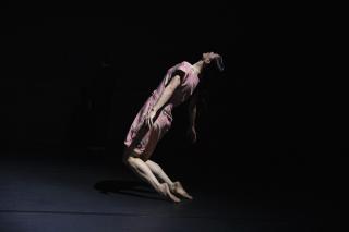 Cynthia Loemij  photo by Maria Baranova 2