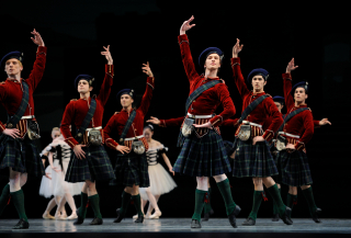 San Francisco Ballet_Scotch Symphony_PC Erik Tomasson