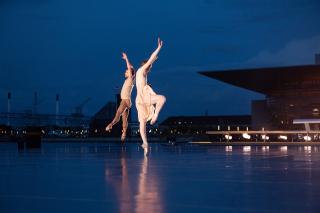 Csd_2019_-_dansk_danseteater_-_foto_soeren_meisner_-5002