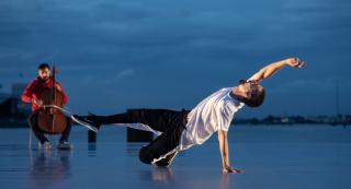 Csd_2019_-_dansk_danseteater_-_foto_soeren_meisner_-4812