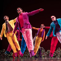 Cal-performances-mark-morris-dance-group-pepperland-1-mat-hayward