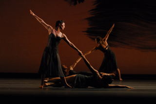 Cal-performances-mark-morris-dance-group-mozart-dances-4-stephanie-berger-test