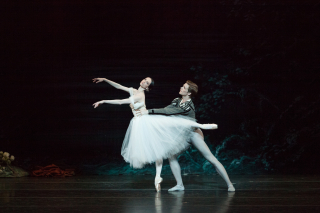 Giselle-Act2
